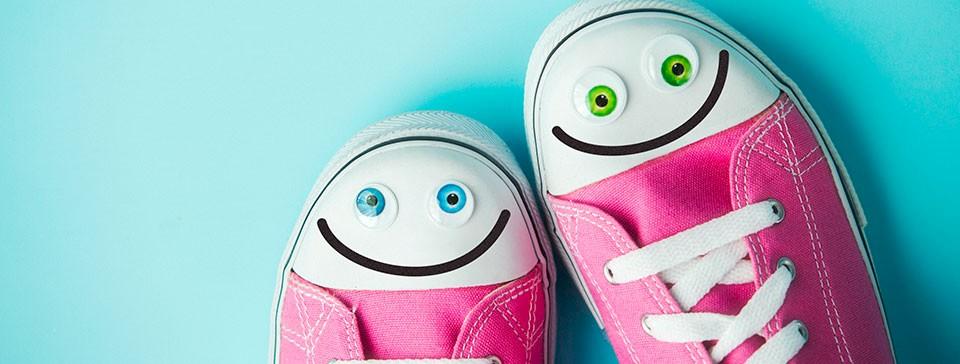 promo code b958c f3405 Schuhhaus Hager - Go Happy - Schuhe zum Wohlfühlen